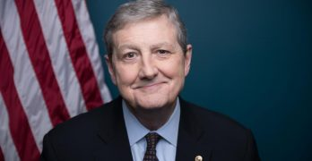 Kennedy: We need to rebuild the middle class