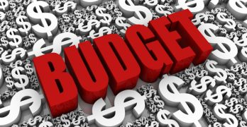 Lean budget ahead for Louisiana Baptists' cooperative missions and ministries in '18