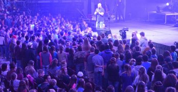 YEC yields 1,081 decisions for Christ