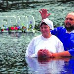 Picture Bible transforms lives in Belarus!