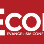 ECON 2018:  Pressing hard  toward Harvest