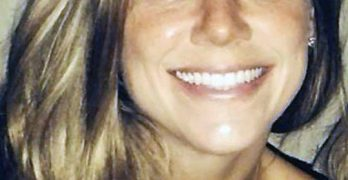 Decision by court in Kate Steinle murder case criticized by Johnson