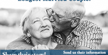 Louisiana Family Forum opens contest for state's longest married couple