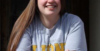 Louisiana Baptist youth leader, NOBTS student, dies on mission field