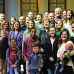 Legacy of Wayne Jenkins stretches generations