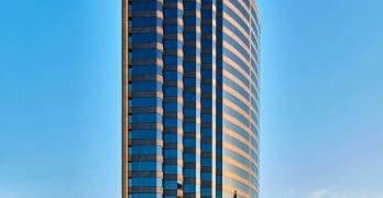 GuideStone announces relocation to new office space in Dallas; current headquarters building sold