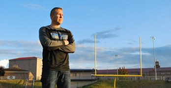 Circuit court denies appeal of coach fired for praying on football field