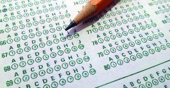 Louisiana College now accepts CLT entrance exam