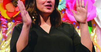 Louisiana Baptist women seek obedience to God