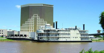 Gambling Incorporated bets big on expansion in 2018 Louisiana legislative session