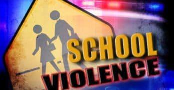 Louisiana delegation votes to 'STOP' school violence
