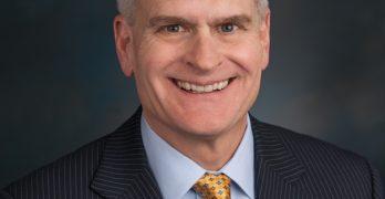 U.S. Senator Bill Cassidy to keynote LC's 163rd Commencement