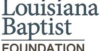 Report: Foundation sees increase in assets, donations