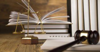 Sixty Louisiana lawyers organize as Christian group