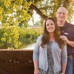 Louisiana pastor honored for church planting efforts in Colorado