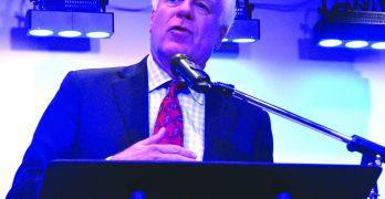 La. Baptists reaching 'next generation'