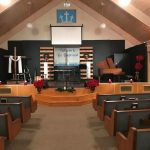 First Baptist Norco becomes GuideStone's first P&C insurance church in Louisiana
