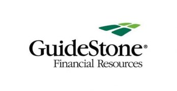 Increased benefits in store for GuideStone's health plans in 2019