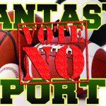 Vote NO on fantasy sports betting in Louisiana