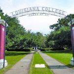 LC announces military reserves will get scholarship assistance