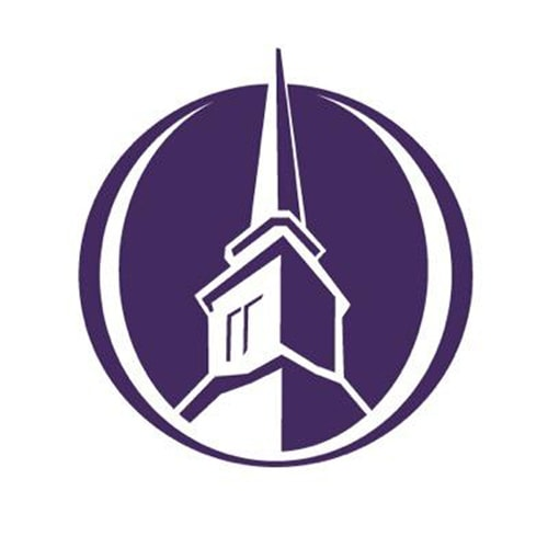 NOBTS trustee chairman appoints search committee