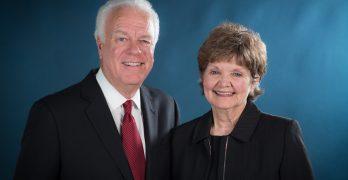 Hankins announces retirement plans