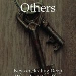 HUSSER: 'Forgiveness' essential for healing self and others