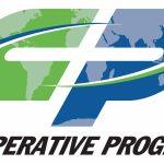 COOPERATIVE PROGRAM: Making cooperation great again