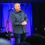 Renewed Journey: From eviction to rap to multi-ethnic church planting