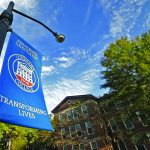 With push from Abraham, Louisiana College receives $2.2 million grant
