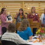 Baptist Friendship House: 75 years of changing lives