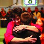 Saints, Pelicans owner Gayle Benson gifts Disney World trip to 40 LBCH children