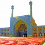 Christianity's explosive growth Iran's biggest fear