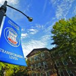 STUDY: Louisiana College ranked among the best in the state, nation