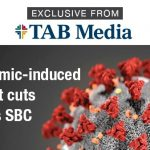 State conventions, SBC entities facing pandemic-induced cuts