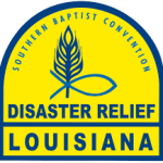 Donations needed for disaster relief operations