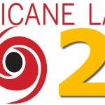 ARCHIVES: Hurricane Laura coverage