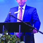 LBC Annual meeting changed to Louisiana College, format cut