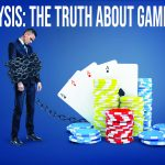 Analysis: the truth about gambling