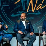 SBC candidate panel urges messengers to travel, vote at annual meeting