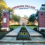 Louisiana College named one of most affordable programs for teachers