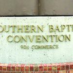 SBC's lawyers resign after EC's vote to waive attorney-client privilege